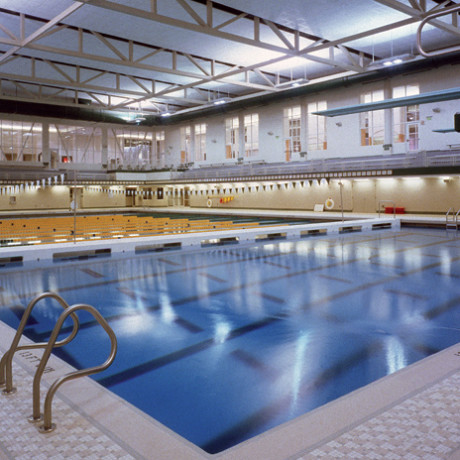 Westminster Swim And Fitness Center Blog Dandk